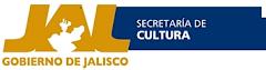 Secretaria de Cultura de Jalisco
