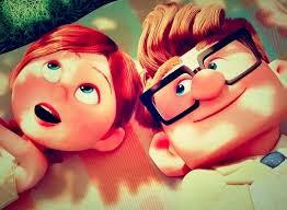 Quiero ser tu sonrisa :)