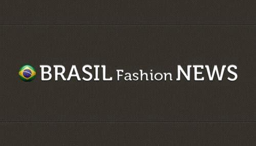 Jornal BRASIL fashion NEWS