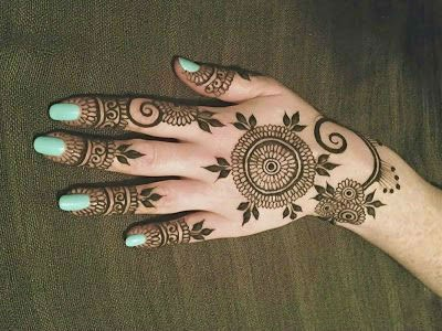 Seo Tags Mehndi Designs HandArt WallpapersMehndi PicturesMehndi FotosMehndi