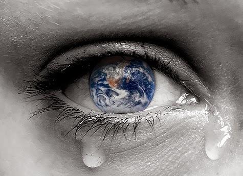 Defending Gaia