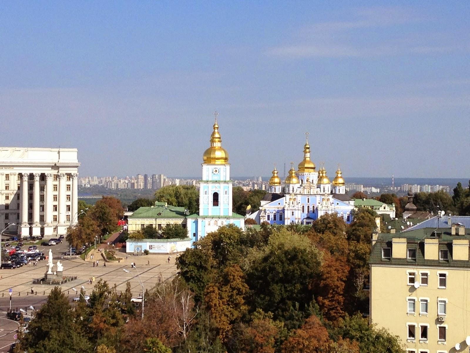russia ukraine news