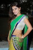 Yamini bhaskar glamorous photos-thumbnail-14