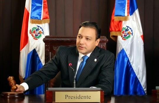 El despilfarro de los Diputados Dominicanos
