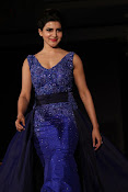 Samantha latest glam pics on Ramp-thumbnail-16