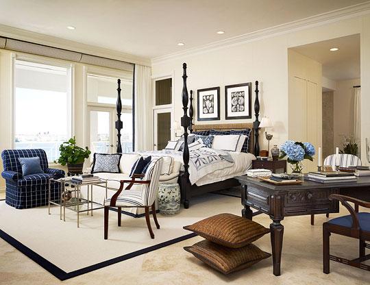 new home interior design beautiful house makeover