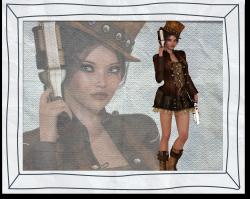 http://www.4shared.com/rar/slSnlP3u/FZ_LadyBlaze.html