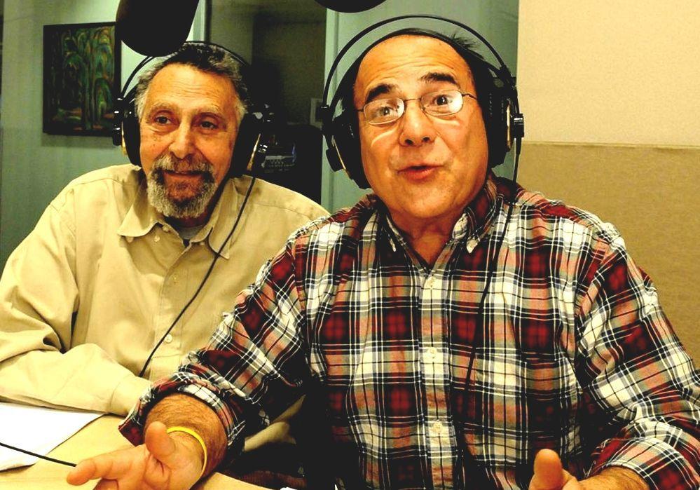 Car Talk Car Talk Brothers - Car talk radio show