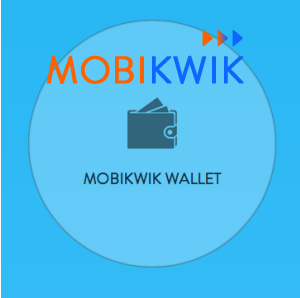 100% cashback on net pack Recharges from Mobikwik for Airtel & Vodafone (For Delhi NCR Users)