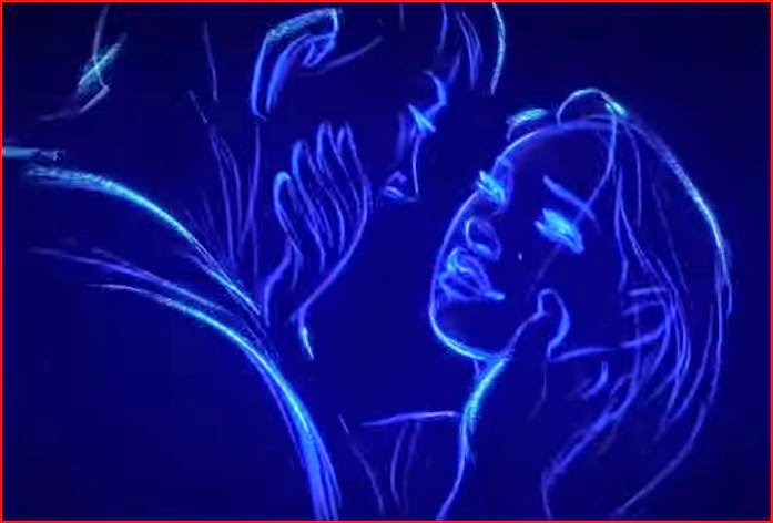 Glen Keane Duet animatedfilmreviews.filminspector.com