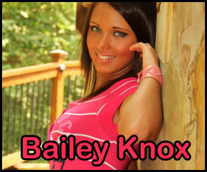 Bailey Knox Full Members Downloads