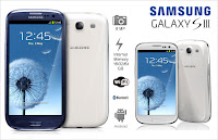 Sale 50-60%:Samsung Galaxy SIII I9300=5. 800. 000vnđ (xách tay)