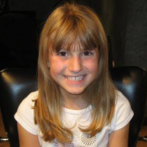 little girls haircut  little girls haircuts  cute
