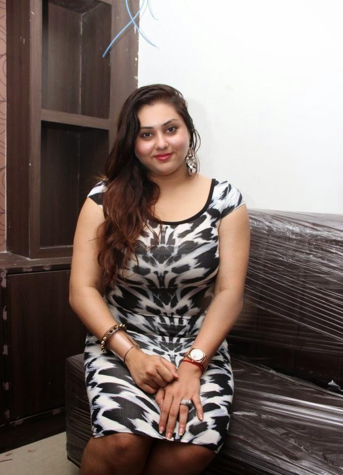 namitha hot new photos