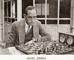 Article Homenatge Angel Ribera