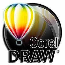 Corel Draw Aplikasi Design Vector
