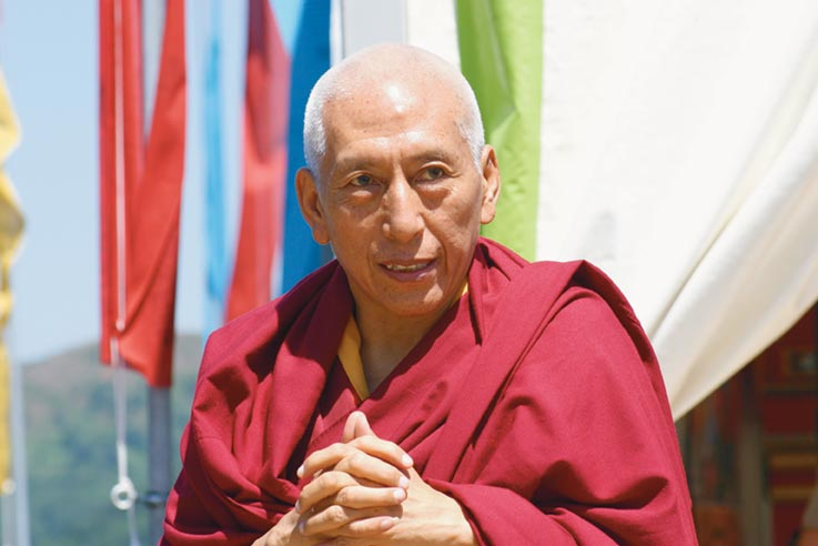 Miroir du dharma ao t 2012 for Miroir du dharma
