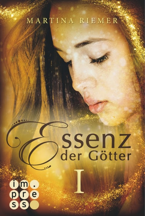http://www.amazon.de/Essenz-G%C3%B6tter-I-Martina-Riemer-ebook/dp/B00O8NIGRY/ref=sr_1_1?ie=UTF8&qid=1414771405&sr=8-1&keywords=essenz+der+g%C3%B6tter
