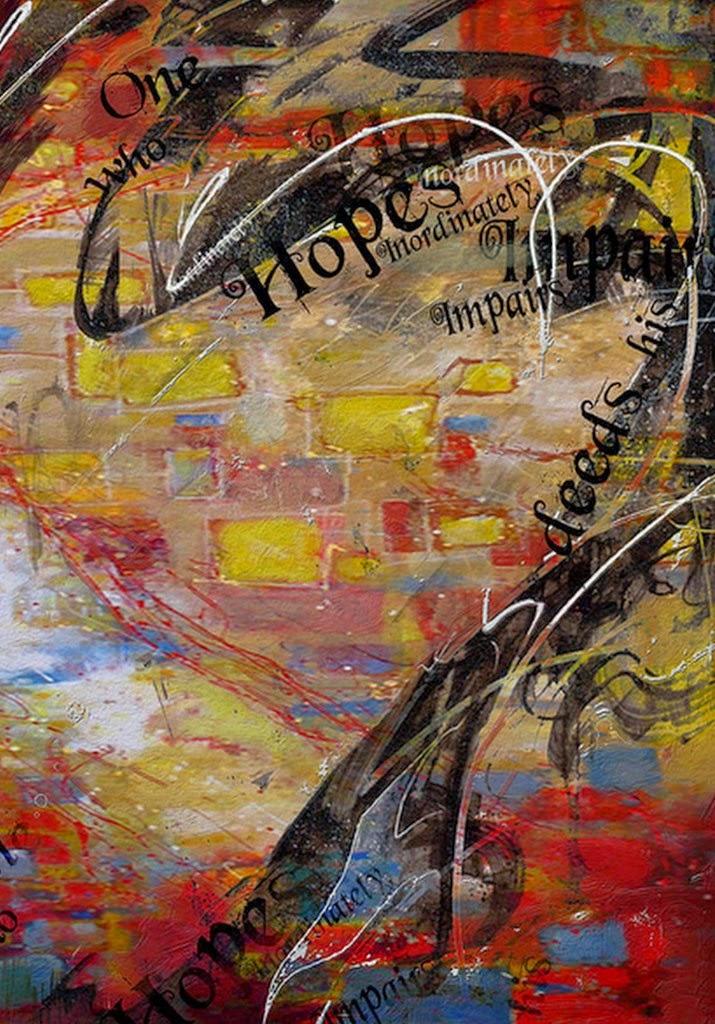 cuadros-abstractos-modernos-acrilico