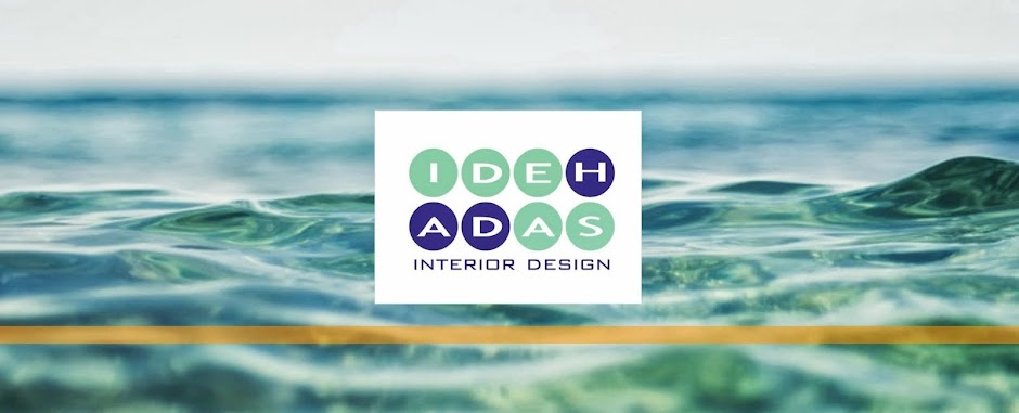 Idehadas Interior Design