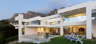 Immobilier à Genève
