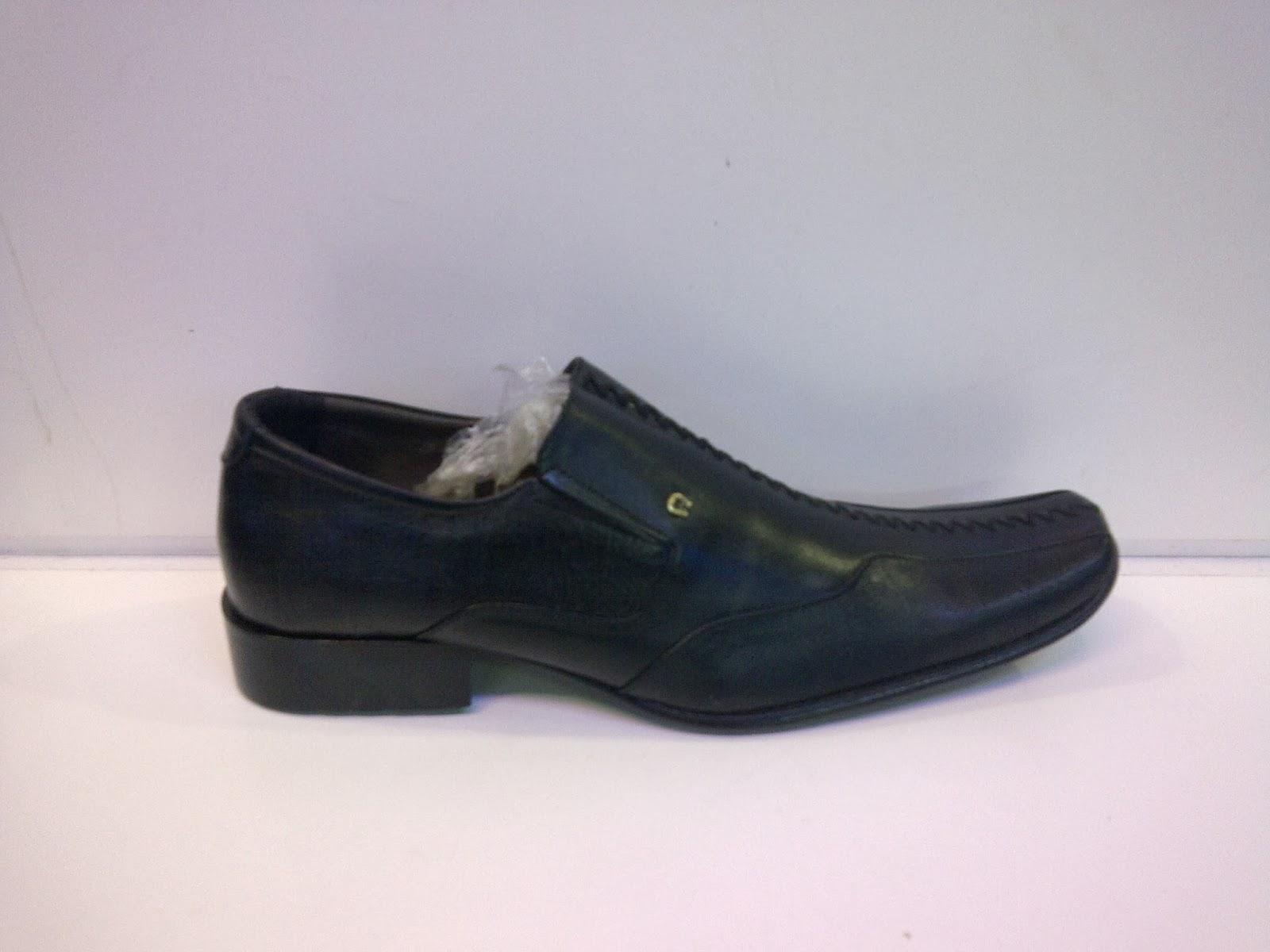 Sepatu Pantofel Aigner murah,diskon Sepatu Pantofel Aigner,supplier Sepatu Pantofel Aigner