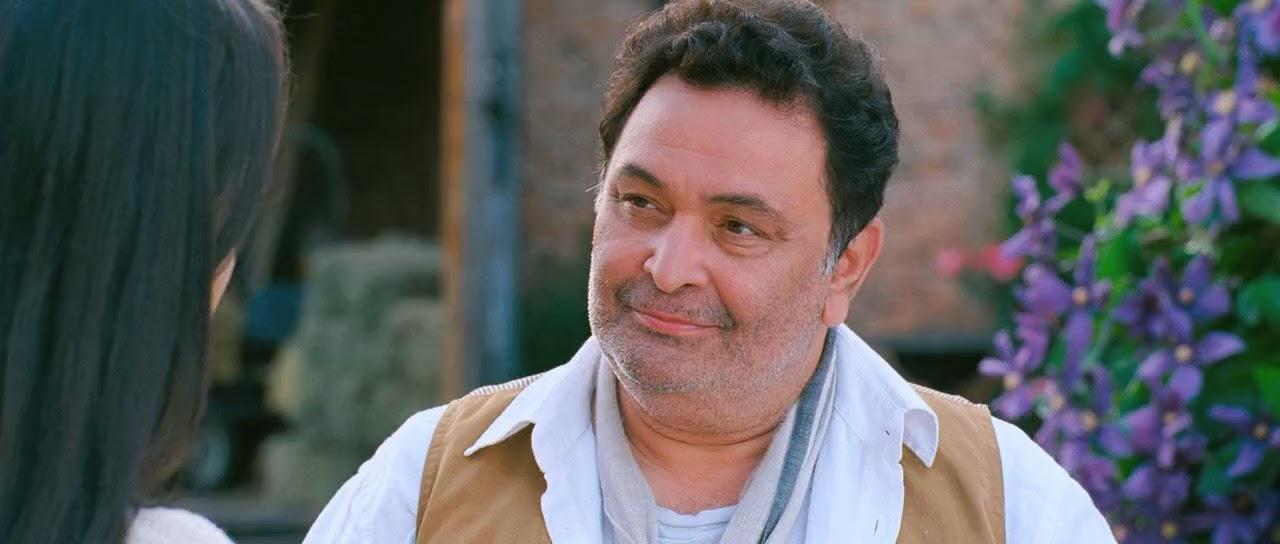 Jab Tak Hai Jaan (2012) S3 s Jab Tak Hai Jaan (2012)