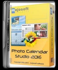 Download Photo Calendar Studio Terbaru