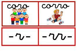 http://conteni2.educarex.es/mats/66012/contenido/