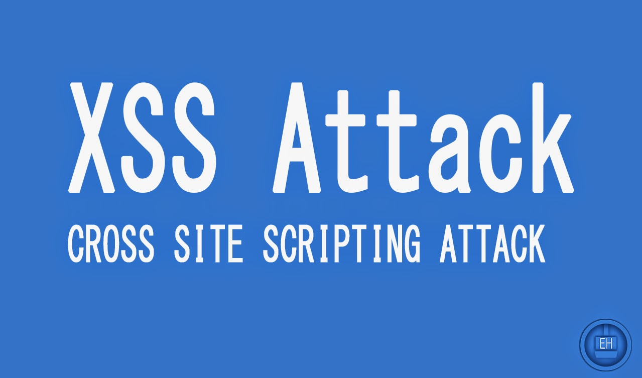 Cross Site Scripting Attack Simply Explained Effect Hacking