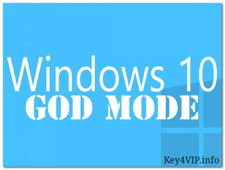 huong-dan-bat-tinh-nang-godmode-trong-windows10.jpg