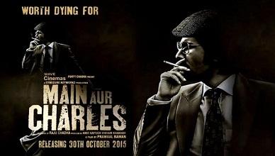 Main Aur Charles Full Movie
