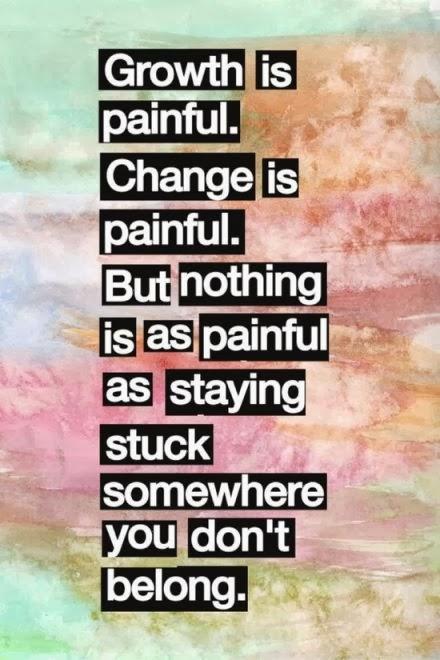 Quotes Cute