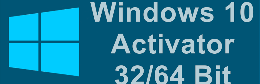 windows 10 loader 64 bit