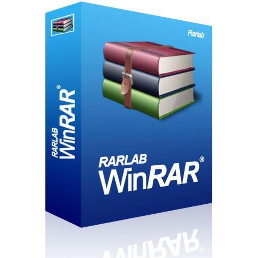 descargar winrar gratis en español para windows 8 64 bits full
