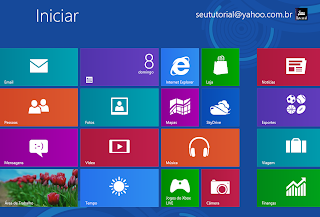 tutorial completo windows 8