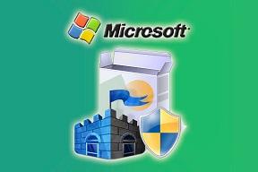تحميل برنامج ميكورسوفت ويندوز ديفندر Microsoft Windows Defender 1.153.1833.0