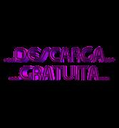 Reggaeton 2013 - Estrenos.