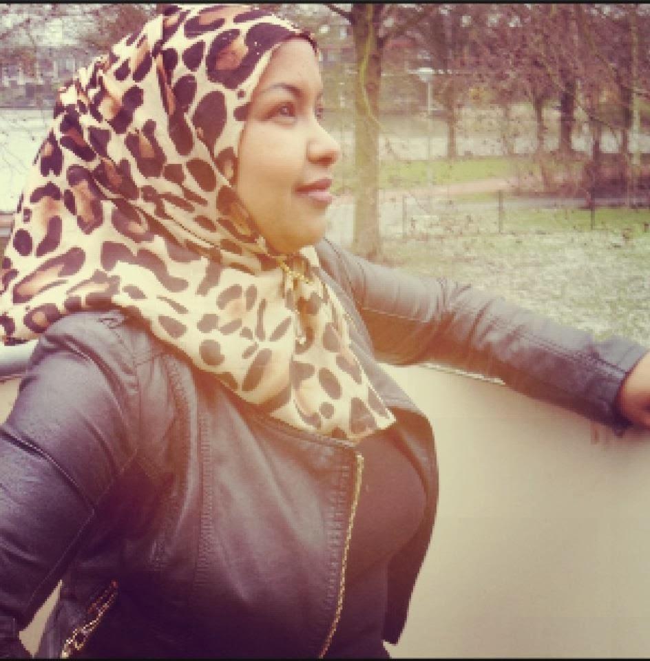 Pics For > Naaso Somali