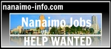 Nanaimo Jobs