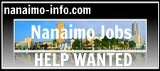 Nanaimo Jobs