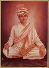 Bhagatji Maharaj