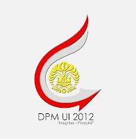 Perdana, Pemira UI 2012 Gunakan E-Vote!, pemilihan Presiden Mahasiswa UI 2012