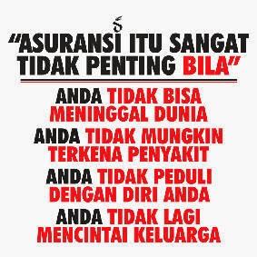 Image Result For Jenis Asuransi Jiwa Prudential