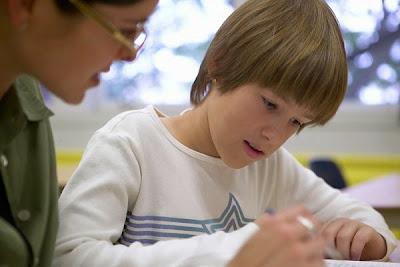 crear hijos inteligentes