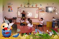 Colegio Privado ubicado en Tacna Perú