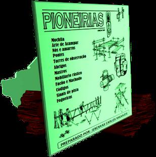 PIONEIRIAS: O CATÁLOGO DAS RECREATIVAS