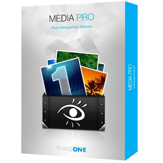 cnzq Download   Phase One Media PRO v1.1.0.52546   Portátil (2011)