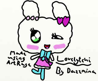 Lovelytchi+by+Dazzmina+-+Blogger+compati