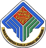 Majlis Daerah Kuala Langat